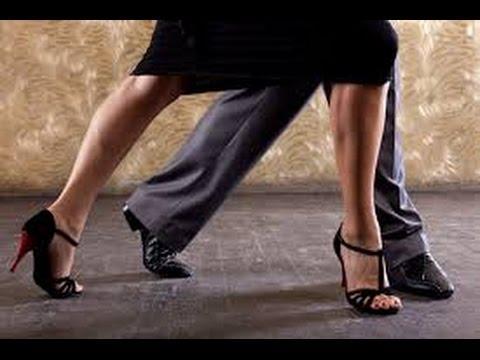 Association Afro Latino Bordeaux danse